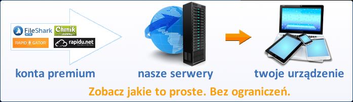 chomikuj polskie torrenty bez rejestracji